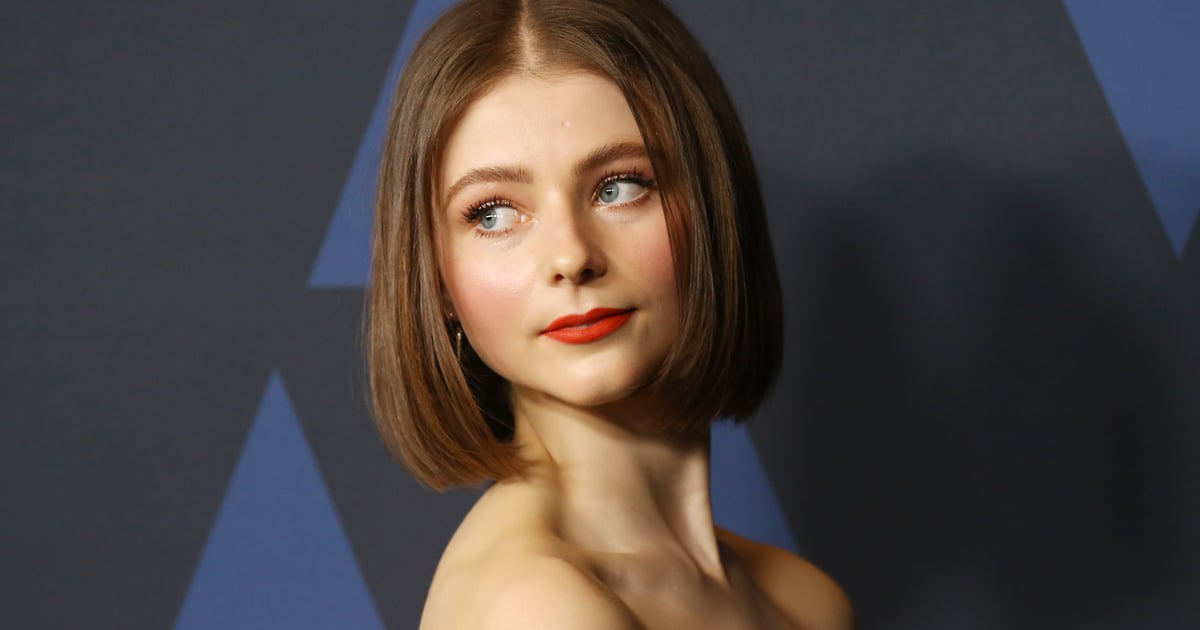 7 Facts About Thomasin McKenzie That Prove She's One to Watch.jpg