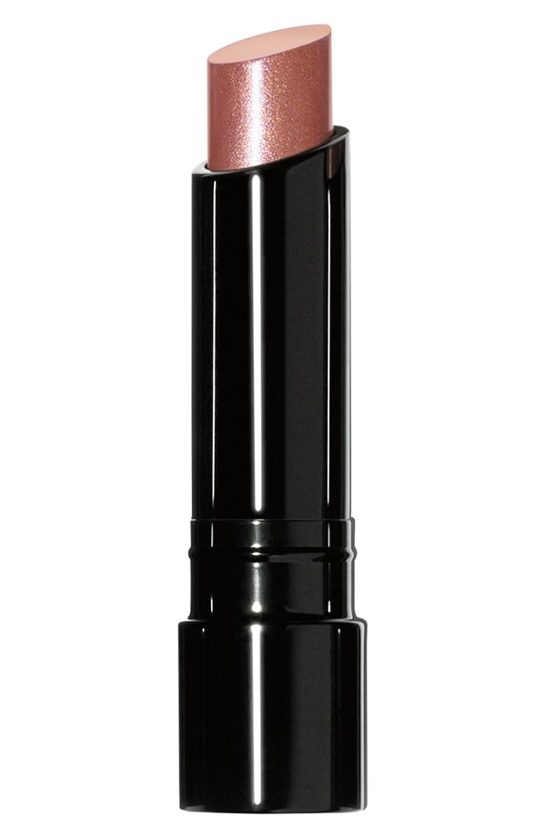Bobbi Brown Surf and Sand Sheer Lip Color in Sunlit Pink ($25)