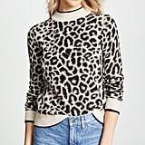 Veronica Beard Marly Sweater