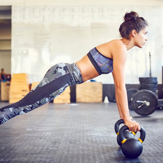 How Do I Engage My Core?