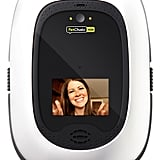 PetChatz HDX Pet Camera