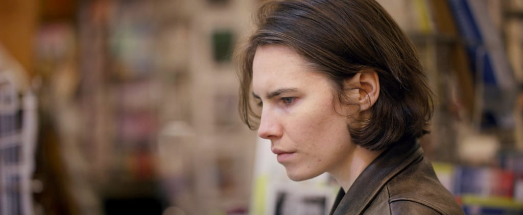 The Most Outrageous Part of the New Amanda Knox Documentary Isn't What You'd Expect