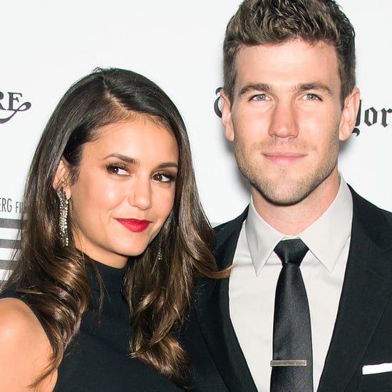 Are Nina Dobrev and Austin Stowell Officially Dating?