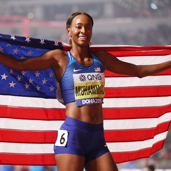US Athletes to Watch at the 2021 Tokyo Olympics