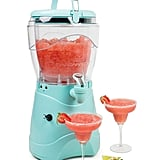 Nostalgia Margarita & Slush Machine