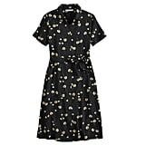 Shop the Dress