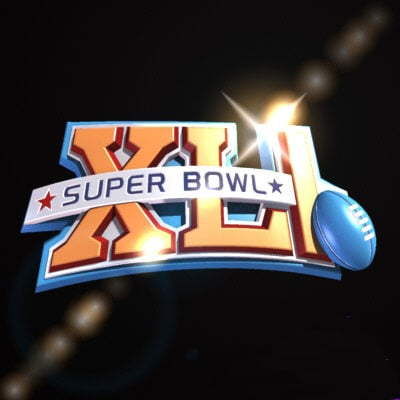 Super Bowl Coverage on iTunes