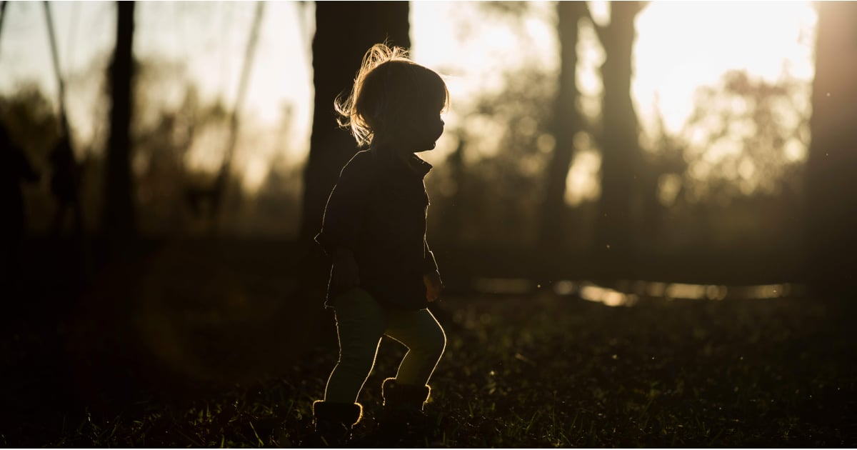 30 Baby Names That Stand For New Beginnings and Fresh Hope