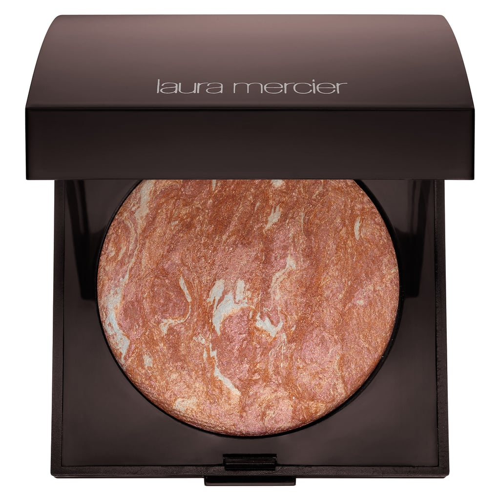 Laura Mercier Baked Blush Illumine ($42)