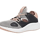 Adidas Lux Clima Running Shoe