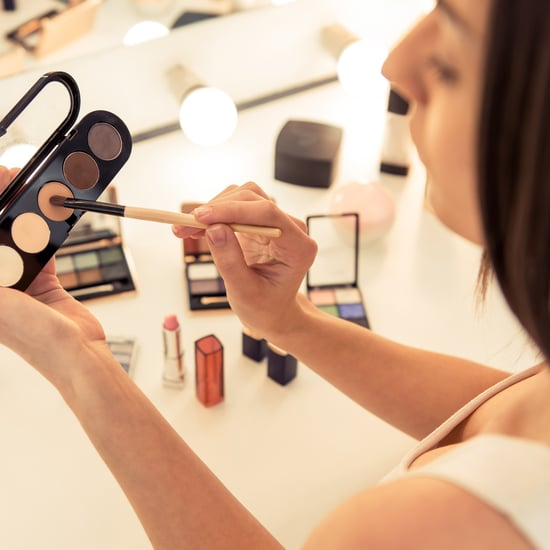 Editors Reveal How Their Beauty Routines Change in the Fall