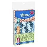 Kleenex Tissues Pocket Pack