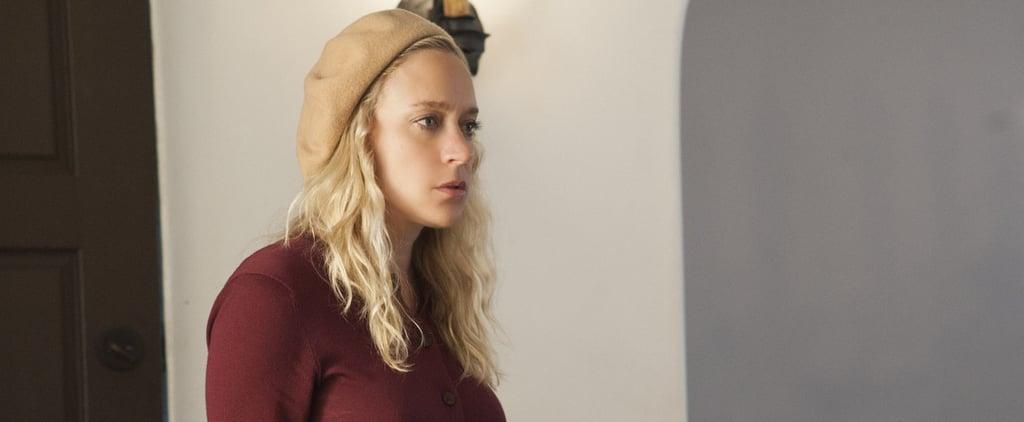 Will Chloe Sevigny Be on American Horror Story Again?