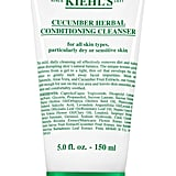 Kiehl's Cucumber Herbal Cleanser