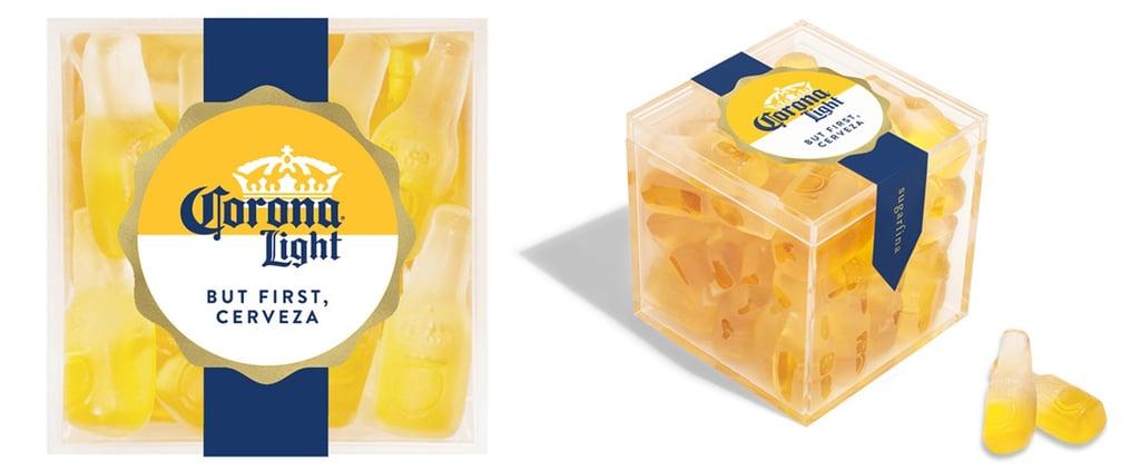Sugarfina Corona Candy Collection
