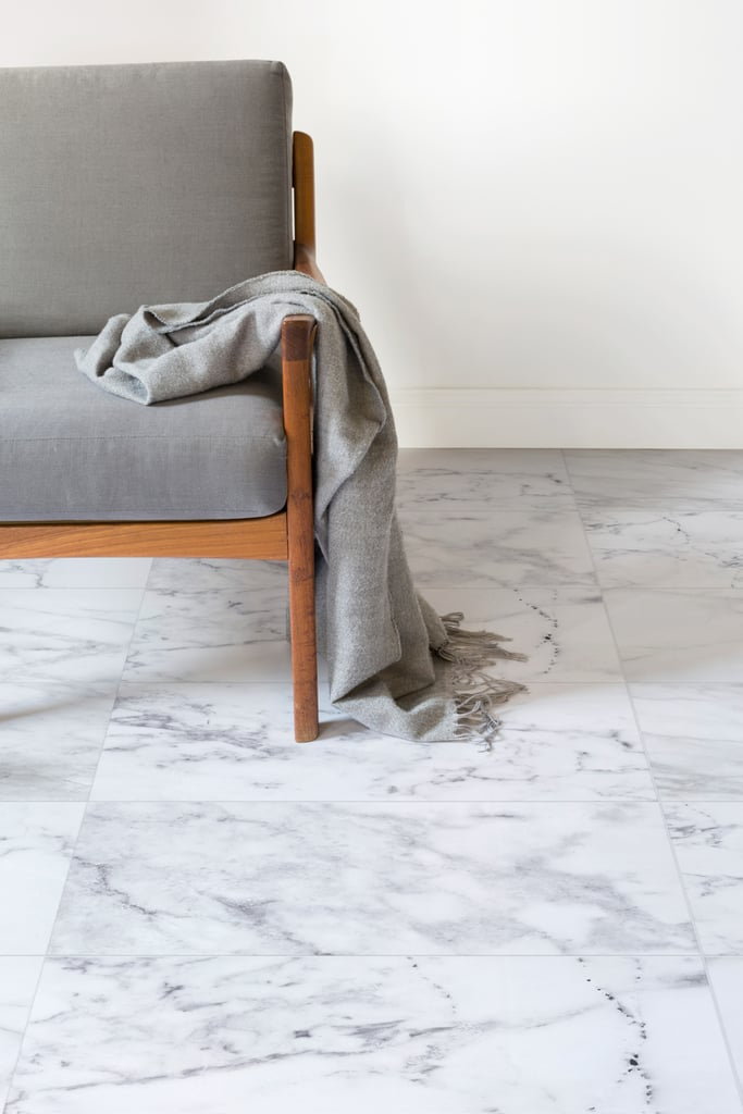 Mero Where Can I Buy Faux Marble Flooring Popsugar Home Uk Photo 5