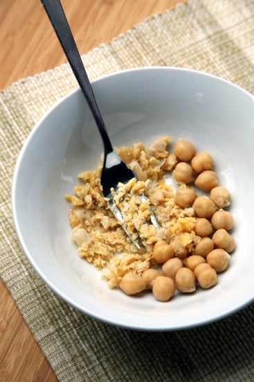 How to Increase Protein in Oatmeal