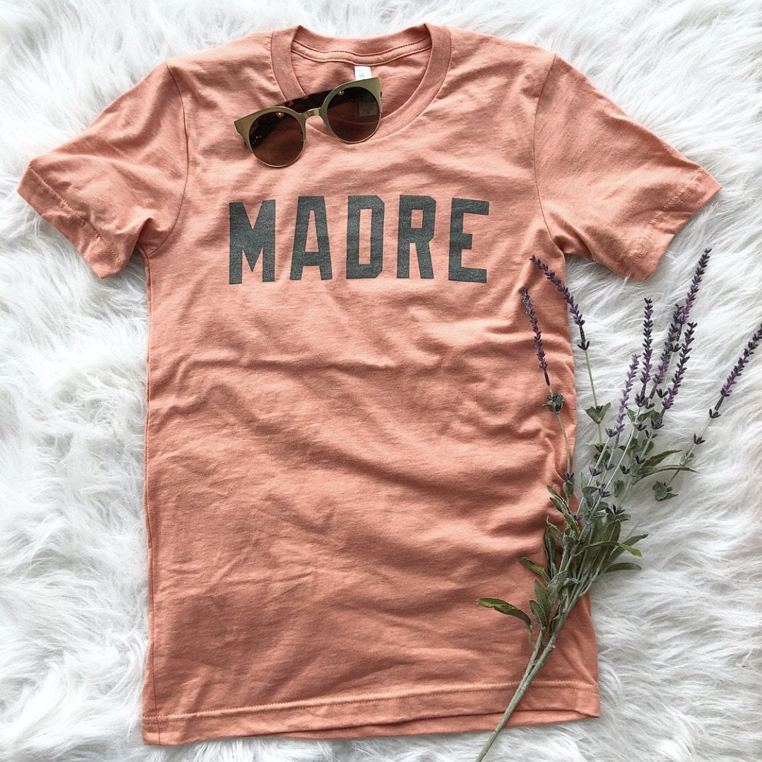 Trendy And Fun T Shirts For Moms Popsugar Family