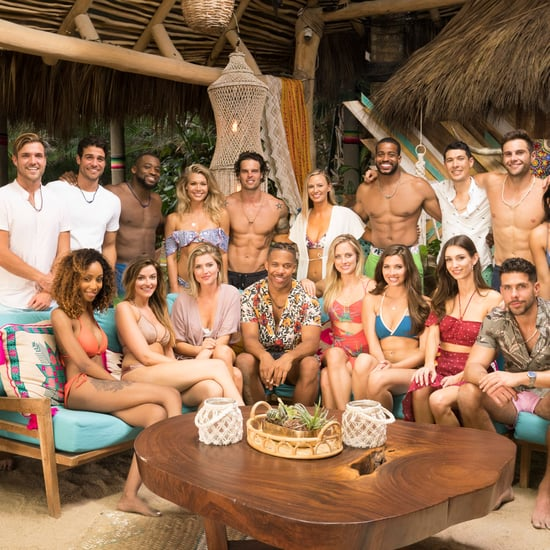 Does Bachelor in Paradise Cast Know Who Else Will Be There?