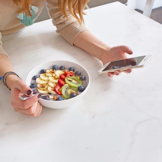 FAQ For Clean-Eating Plan | 2018