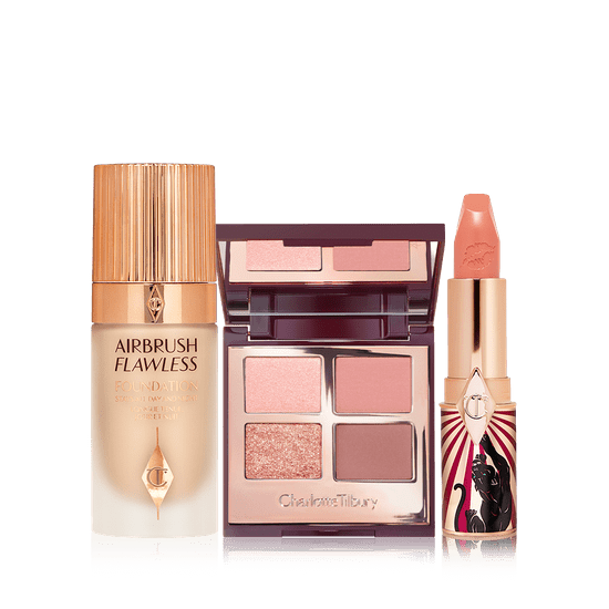 Charlotte Tilbury 2020 Black Friday Deals