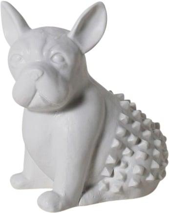 French Bulldog Coin Bank ($56)
