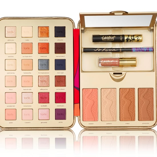 Tarte Pretty Paintbox