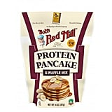 Bob's Red Mill Protein Pancake & Waffle Mix