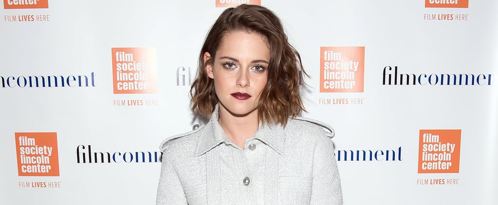 Kristen Stewart Plays The Whisper Challenge With Jimmy Fallon and Fails Miserably