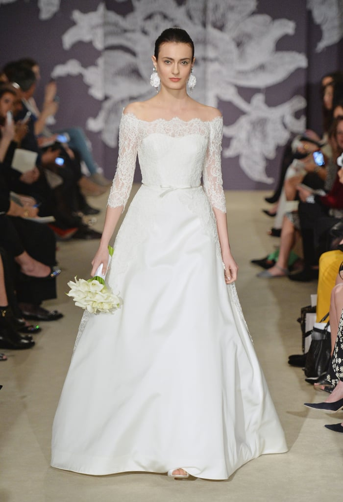 Tahari Wedding Dress 50 Luxury
