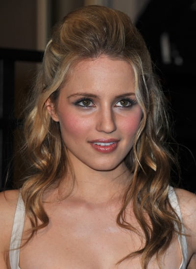 March 2010: Vanity Fair Oscar Party