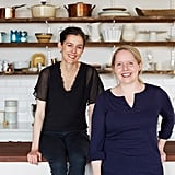 <h2>Food52's Founders</h2>