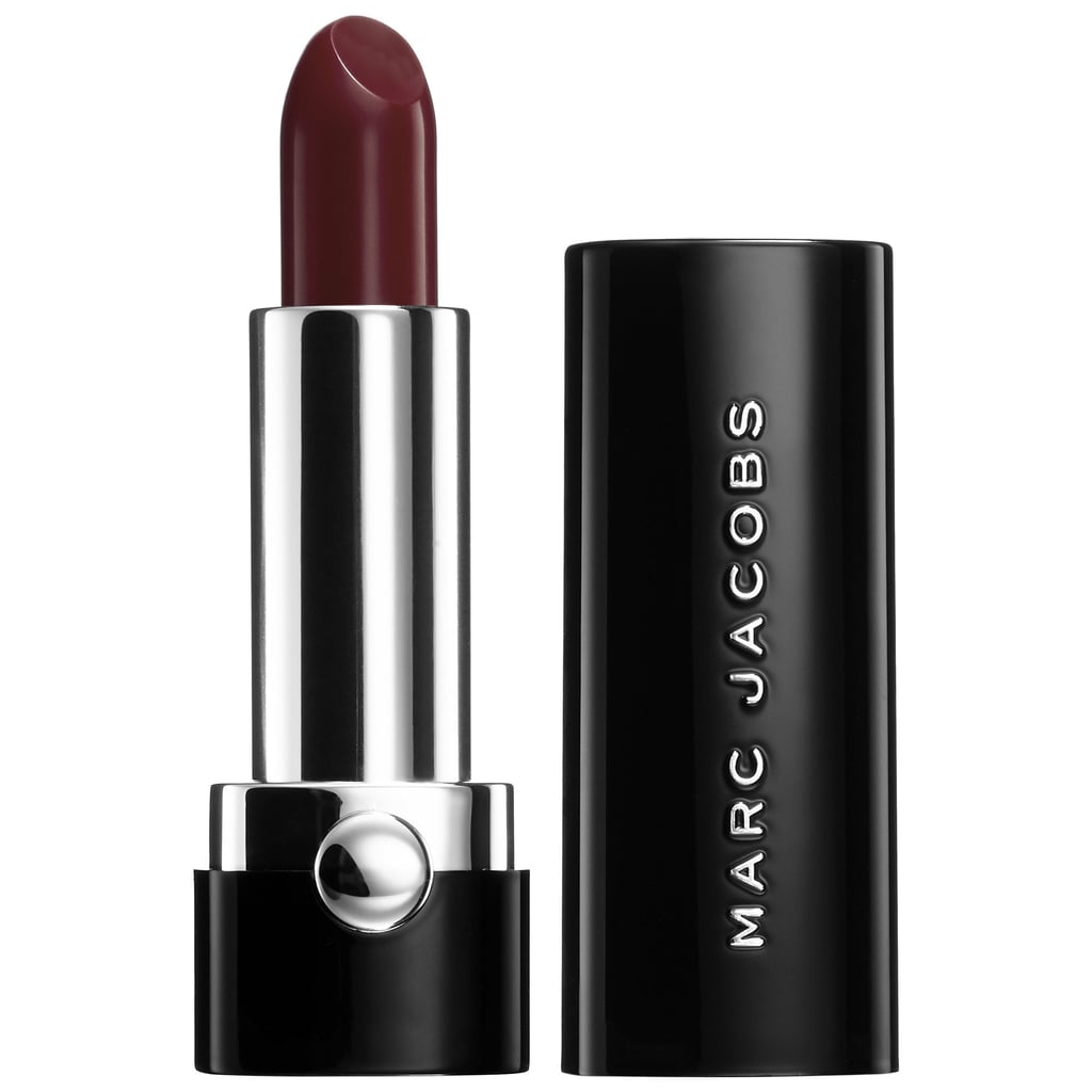 LoveMarc Lip Gel in 132 Saboteur ($30)