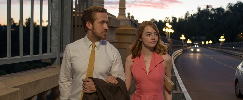 5 Things La La Land Gets Right About LA