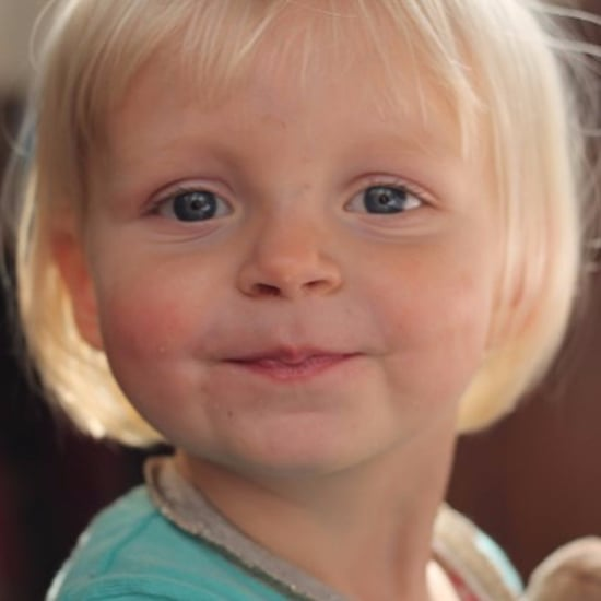 Dad's Warning to Parents After Toddler Dies of Sepsis