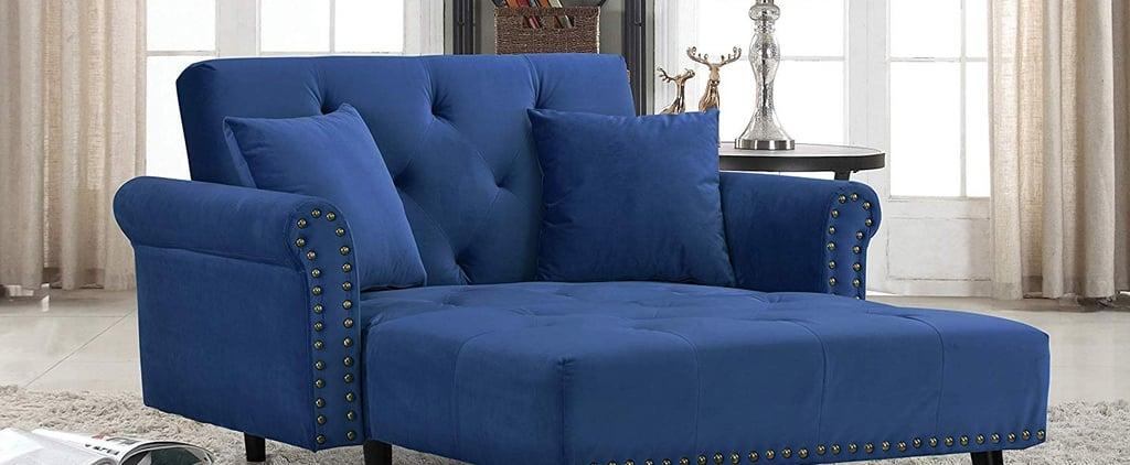 Best Cheap Apartment Furniture