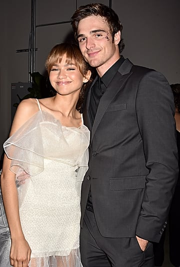 Are Zendaya and Jacob Elordi Dating?