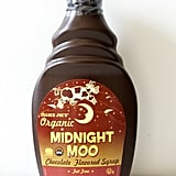 Organic Midnight Moo ($3)