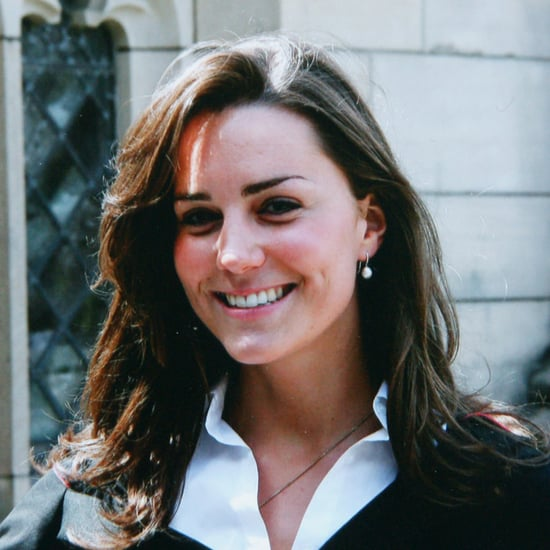 Kate Middleton Pictures Over the Years