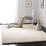 Safavieh California Premium Shag Collection Rug