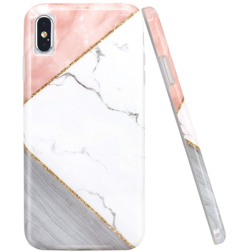 Iphone Popsugar Tech