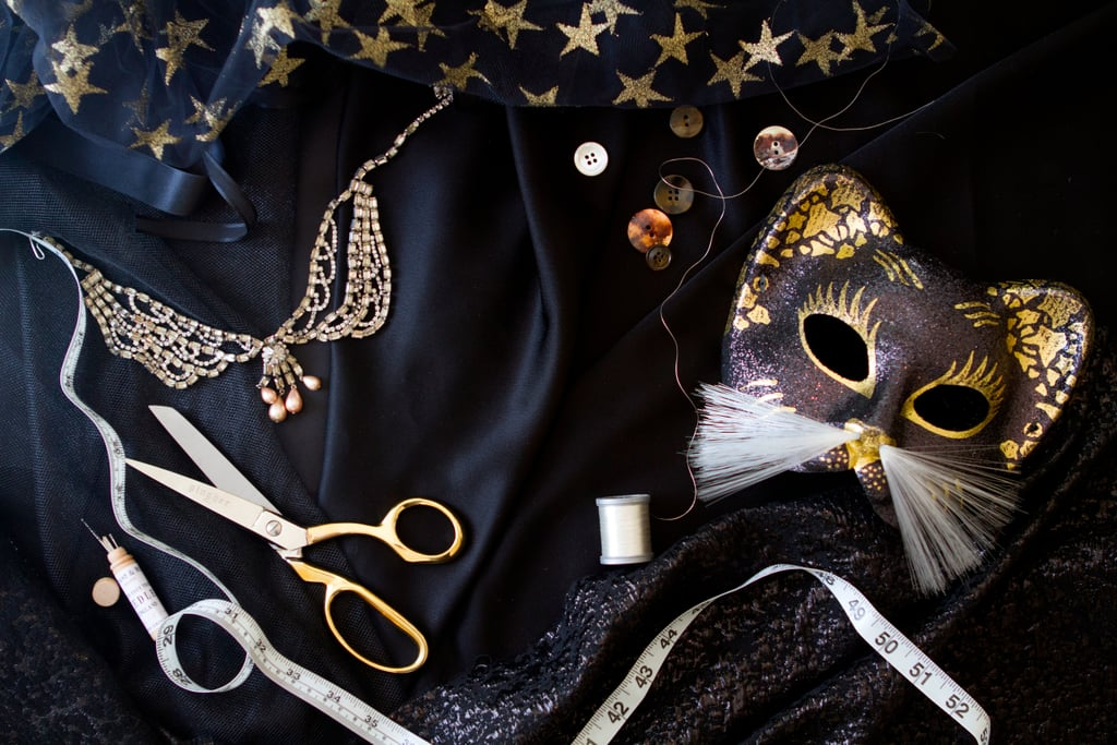 Best Cat Costumes