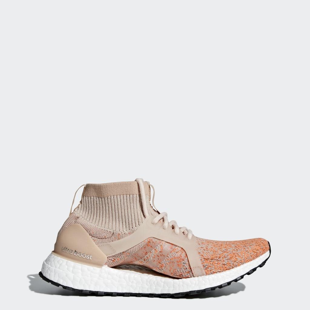 0a57543bbb45 Adidas UltraBoost X All Terrain LTD Shoes