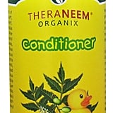 Theraneem Kids Therape Conditioner