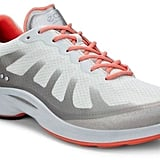 Ecco Biom Fjuel Racer Cross-Trainer Sneakers