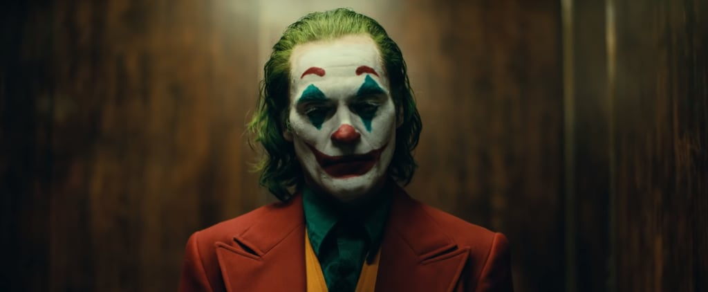Upcoming Joker Movies in 2019