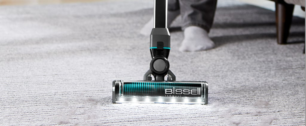 Best Cordless Vacuums on Sale Amazon Prime Day 2020
