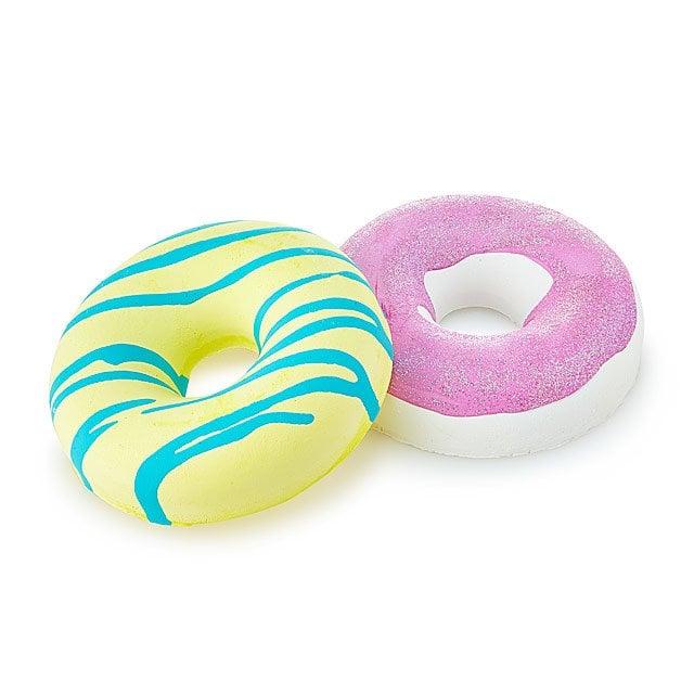 Donut Sidewalk Chalk Set