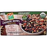 Don Lee Farms Organic Veggie Bowls
