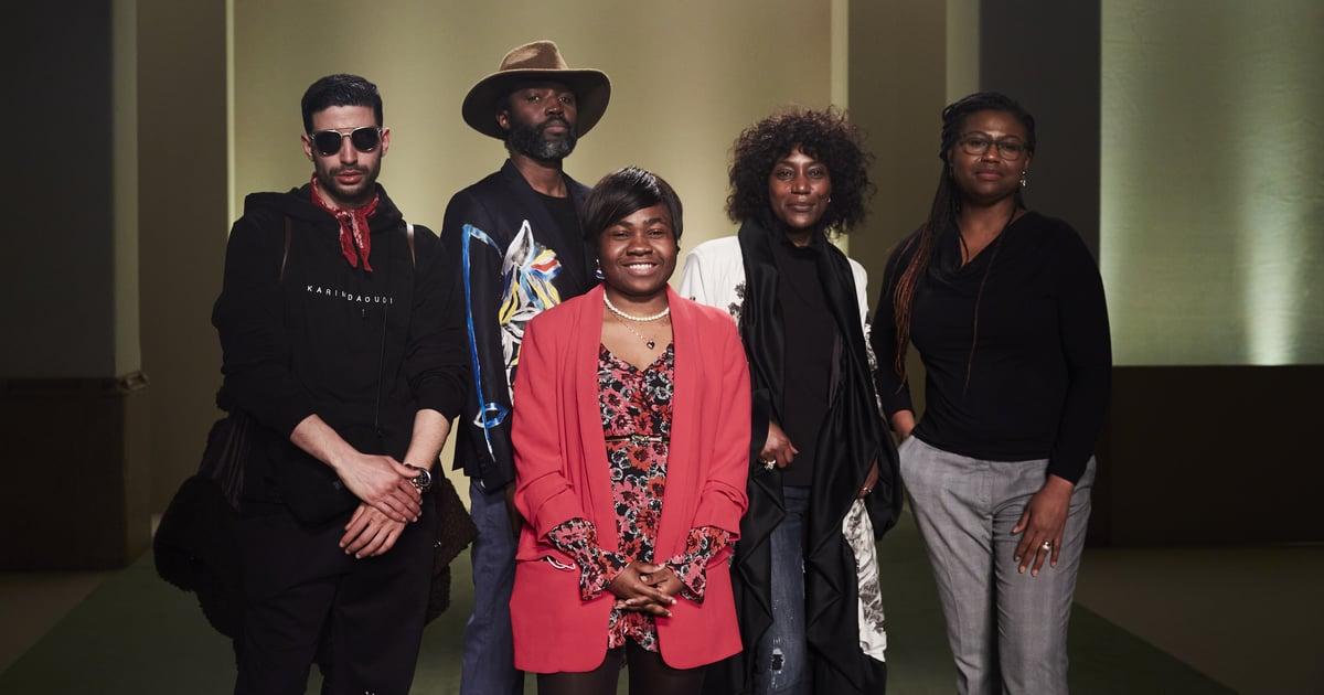 Meet the Talented Black Designers Who Made History at Milan Fashion Week.jpg